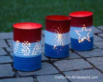 4th-july-craft-ideas-1